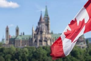 Pompeo and Trudeau discuss situation in Ukraine