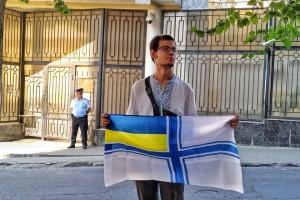 В Одесі звільнили продавчиню, яка відмовилася спілкуватись українською