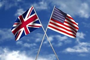 Трамп і Джонсон домовилися про торговельну угоду між країнами