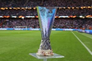 В УЕФА предполагают, что еврокубковый сезон не доиграют вообще