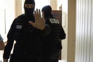 SBU identifies separatist agitators in Zaporizhia, Odesa