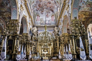Travel for Cause – Lviv Tourism Guide. Part 3