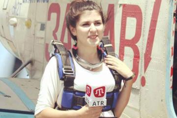 クリミア・タタール人記者、クリミア占領政権による刑事捜査開始につき欧州人権裁判所に提訴へ