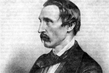 До 200-річчя від дня народження Куліша у Чернігові підготували дві виставки