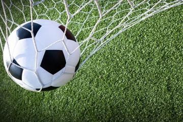 Где смотреть матчи 30 тура футбольной Премьер-лиги Украины