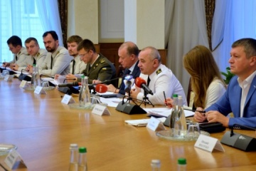 Sixty-eight Russians brought to justice for involvement in war against Ukraine