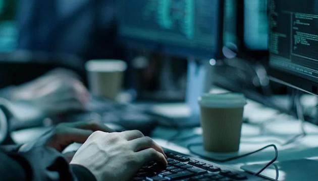 Кіберполіція виявила сотні шахрайських інтернет-посилань та фейків про коронавірус