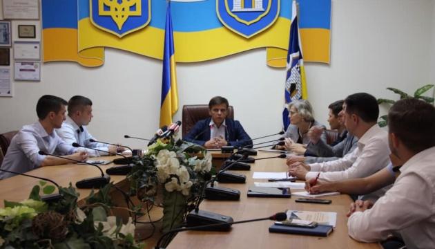 Житомир получит 2 миллиона евро от ЕБРР на строительство троллейбусных линий