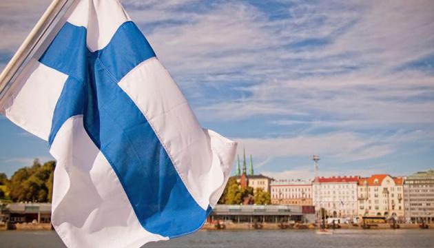 Фінляндія пом'якшить обмеження на поїздки до сусідніх країн, окрім Швеції та РФ
