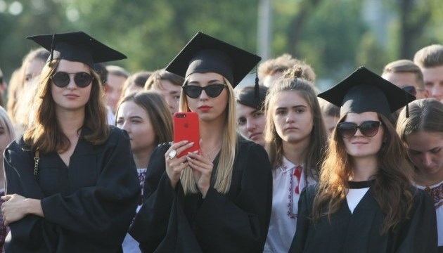 Kyiv among worst student cities in 2019