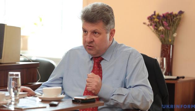 Украинцам надо стремиться к партнерству с государствами, а не быть заложниками мифов - эксперт
