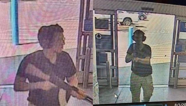 Техаський стрілець зізнався, що його мішенню були саме мексиканці