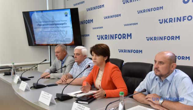 Безперебійне водопостачання в Україні відміняється?