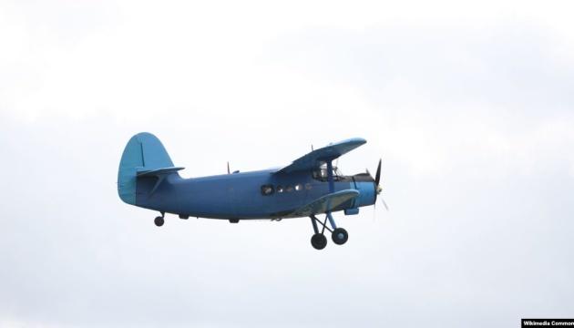У Таджикистані розбився літак, є загиблий