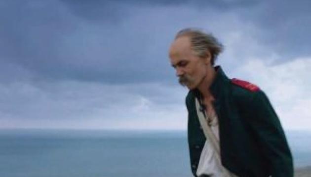Фильм «Тарас. Возвращение» выходит в повторный прокат