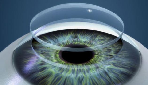 Samsung запатентувала лінзи доповненої реальності