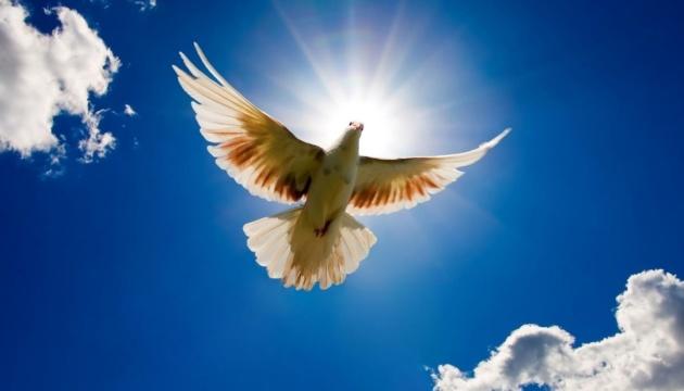 Бог чує всі наші молитви й спрямовує їх до блага