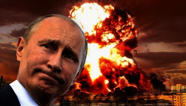 Навіщо посольству США транслювати російські фейки про «теракти ІДІЛ в Україні»?