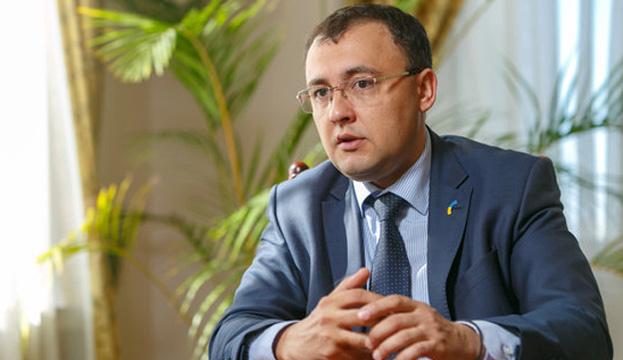 Урегулирование на Донбассе: замглавы МИД рассказал о худшем плане