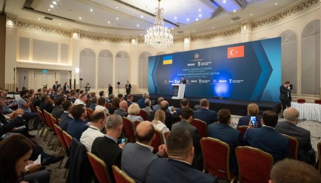Зона вільної торгівлі з Туреччиною: очевидні вигоди і прихований ризик
