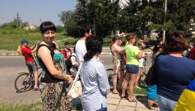 ЦНАП, унікальний парк і житло для дітей-сиріт: Іваньківська ОТГ розиває соцсферу