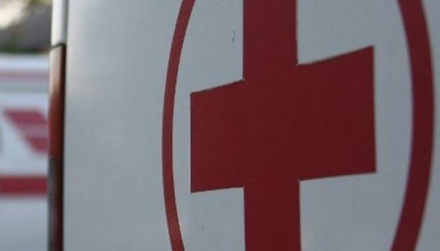 Взрыв на полигоне в РФ: трое погибших, восемь - в тяжелом состоянии