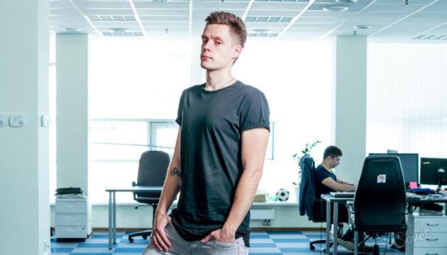 Дудь закликає російську молодь вийти на акцію проти влади
