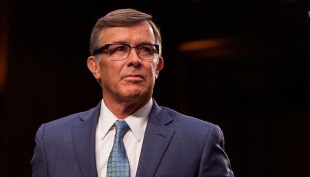У Національної розвідки США - новий керівник