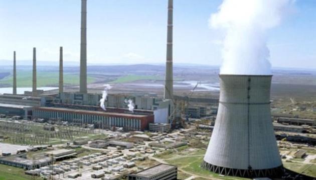 У Херсоні погодились прийняти місцеву ТЕЦ у комунальну власність з однією умовою
