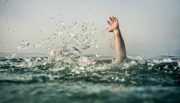 Emergency Service: Over 900 people drowned in Ukrainian waterways this year