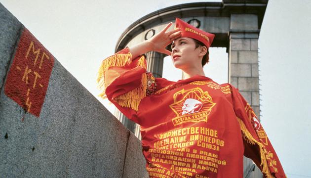 Почему РФ – это новое издание СССР
