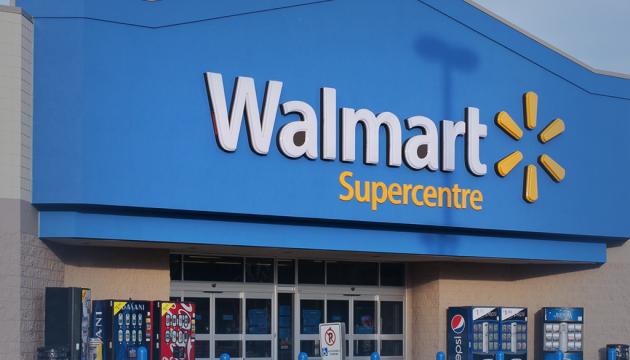 Смертельна стрілянина у США: ще вісім магазинів Walmart отримали погрози про напад