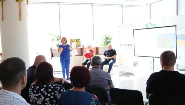 Безпека громад: На Дніпропетровщині стартував другий етап проєкту
