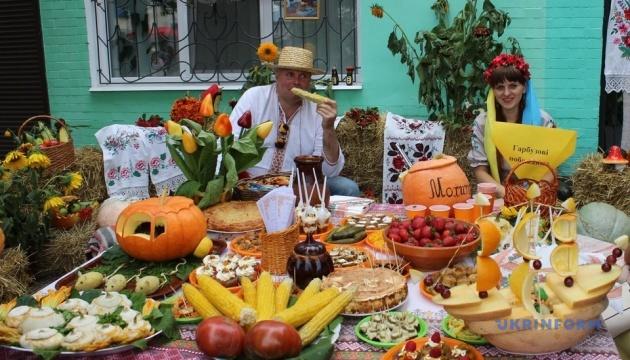 День міста Сновськ відзначив масштабним рок-фестивалем та