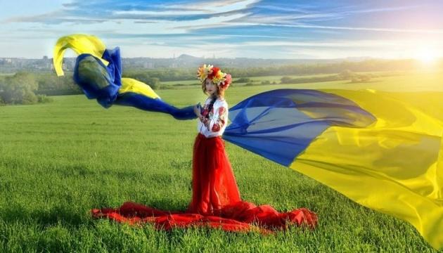 У польському селі покажуть «Барви української культури»