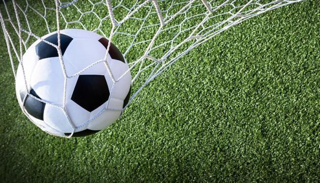 Де дивитися матчі дев'ятого туру футбольної Прем'єр-ліги України
