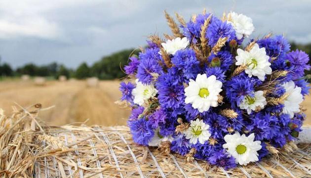 14 августа: народный календарь и астровестник