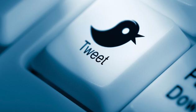 У Twitter повідомили, що хакери зламали близько 130 акаунтів знаменитостей