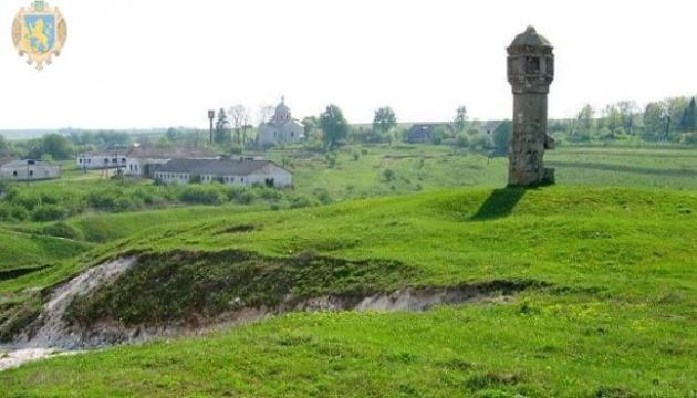 Львівщина розробила для туристів