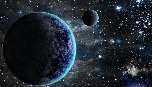 Зеленський підписав закон, який дозволяє космічні запуски приватним компаніям