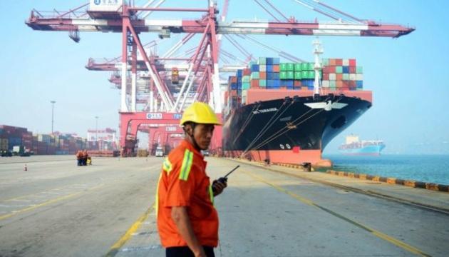 США відкладають запровадження деяких мит на китайські товари