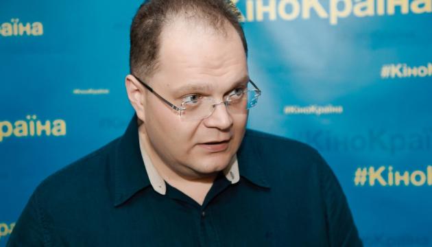 Бородянський підтвердив, що є претендентом на пост міністра гуманітарної політики