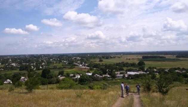 На Дніпропетровщині визначили 10 найкращих туристичних маршрутів