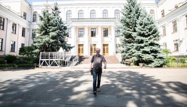 Кабмін призначив на посаду освітнього омбудсмена Сергія Горбачова