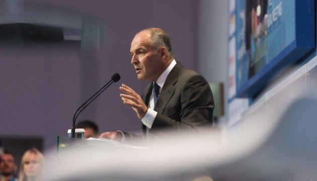 Pinchuk summoned for questioning to Prosecutor General's Office