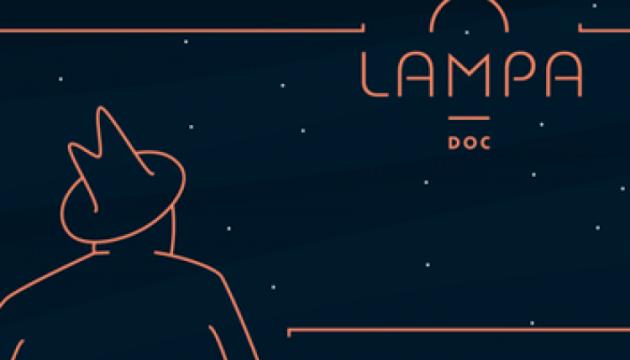 Фестиваль кіно просто неба Lampa.doc їде до Житомира