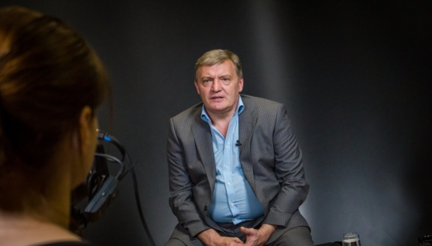 Адвокат Грымчака заявляет, что в деле открылись новые обстоятельства