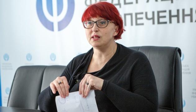 Голова комітету ВР вважає підвищення пенсійного віку невідворотним, але Зеленський — проти
