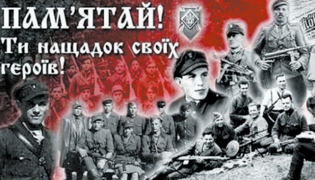 Він жив для України до останнього подиху