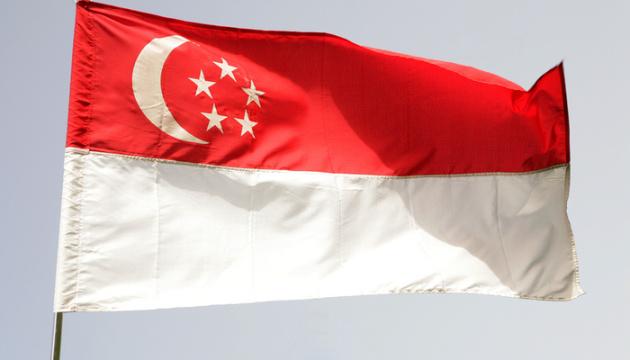 Ukraine, Singapore sign protocol on avoidance of double taxation